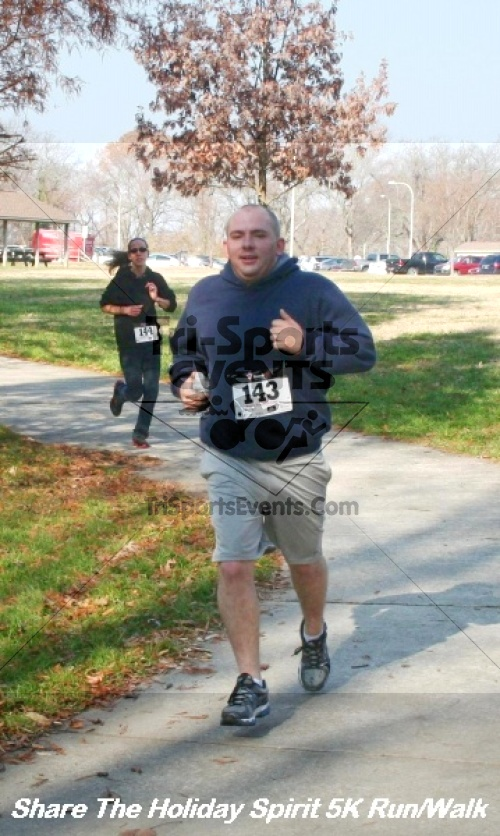Share The Holiday Spirit 5K Run/Walk<br><br><br><br><a href='https://www.trisportsevents.com/pics/12_Hoilday_Spirit_5K_069.JPG' download='12_Hoilday_Spirit_5K_069.JPG'>Click here to download.</a><Br><a href='http://www.facebook.com/sharer.php?u=http:%2F%2Fwww.trisportsevents.com%2Fpics%2F12_Hoilday_Spirit_5K_069.JPG&t=Share The Holiday Spirit 5K Run/Walk' target='_blank'><img src='images/fb_share.png' width='100'></a>