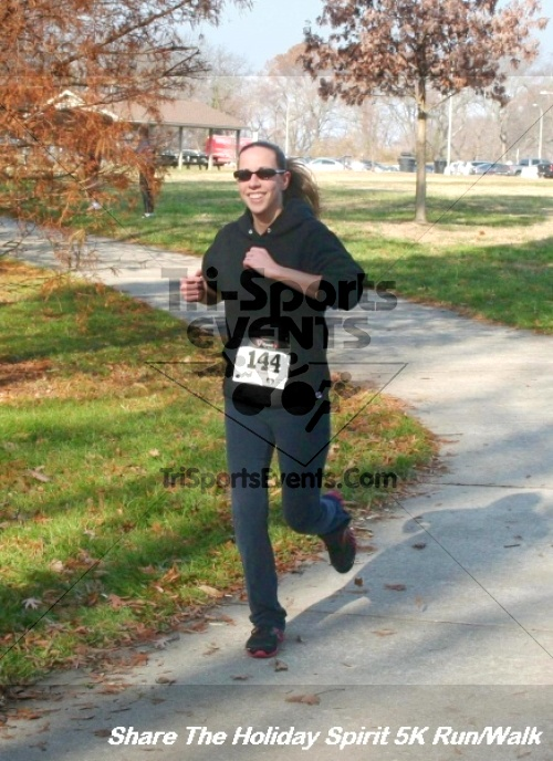 Share The Holiday Spirit 5K Run/Walk<br><br><br><br><a href='https://www.trisportsevents.com/pics/12_Hoilday_Spirit_5K_070.JPG' download='12_Hoilday_Spirit_5K_070.JPG'>Click here to download.</a><Br><a href='http://www.facebook.com/sharer.php?u=http:%2F%2Fwww.trisportsevents.com%2Fpics%2F12_Hoilday_Spirit_5K_070.JPG&t=Share The Holiday Spirit 5K Run/Walk' target='_blank'><img src='images/fb_share.png' width='100'></a>