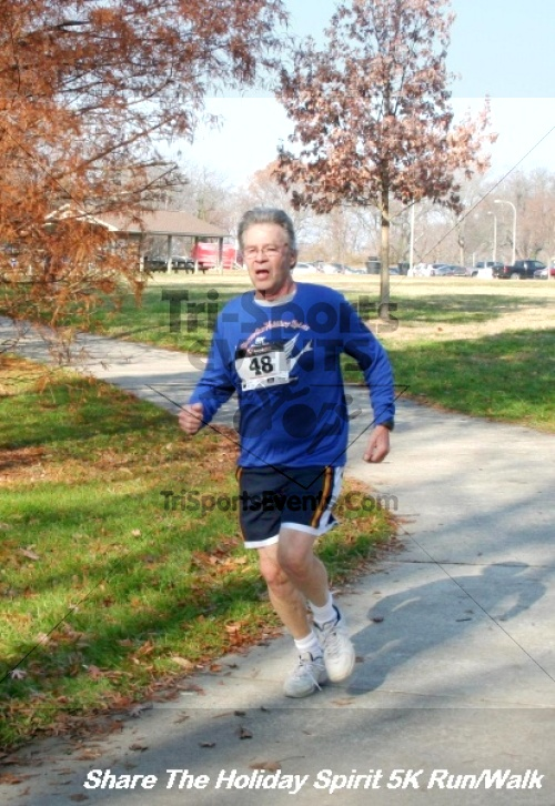 Share The Holiday Spirit 5K Run/Walk<br><br><br><br><a href='https://www.trisportsevents.com/pics/12_Hoilday_Spirit_5K_071.JPG' download='12_Hoilday_Spirit_5K_071.JPG'>Click here to download.</a><Br><a href='http://www.facebook.com/sharer.php?u=http:%2F%2Fwww.trisportsevents.com%2Fpics%2F12_Hoilday_Spirit_5K_071.JPG&t=Share The Holiday Spirit 5K Run/Walk' target='_blank'><img src='images/fb_share.png' width='100'></a>