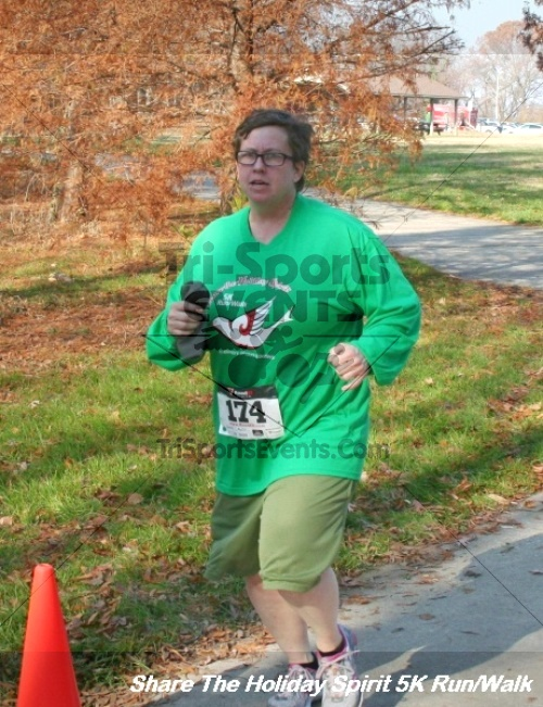 Share The Holiday Spirit 5K Run/Walk<br><br><br><br><a href='https://www.trisportsevents.com/pics/12_Hoilday_Spirit_5K_072.JPG' download='12_Hoilday_Spirit_5K_072.JPG'>Click here to download.</a><Br><a href='http://www.facebook.com/sharer.php?u=http:%2F%2Fwww.trisportsevents.com%2Fpics%2F12_Hoilday_Spirit_5K_072.JPG&t=Share The Holiday Spirit 5K Run/Walk' target='_blank'><img src='images/fb_share.png' width='100'></a>
