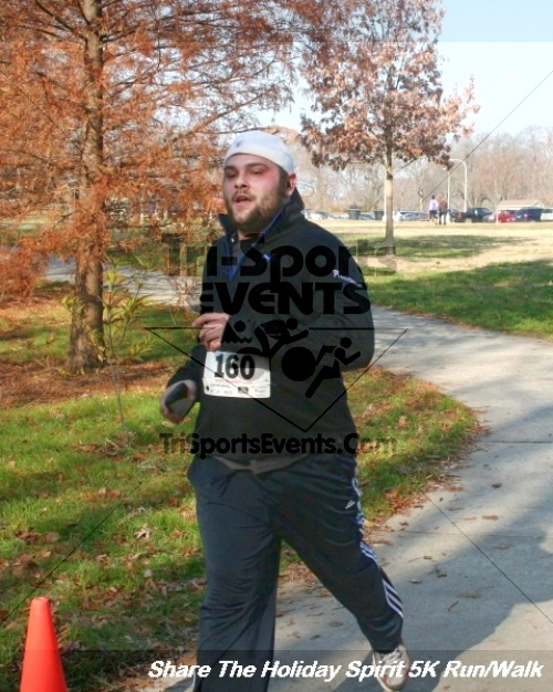 Share The Holiday Spirit 5K Run/Walk<br><br><br><br><a href='https://www.trisportsevents.com/pics/12_Hoilday_Spirit_5K_074.JPG' download='12_Hoilday_Spirit_5K_074.JPG'>Click here to download.</a><Br><a href='http://www.facebook.com/sharer.php?u=http:%2F%2Fwww.trisportsevents.com%2Fpics%2F12_Hoilday_Spirit_5K_074.JPG&t=Share The Holiday Spirit 5K Run/Walk' target='_blank'><img src='images/fb_share.png' width='100'></a>