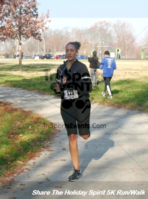 Share The Holiday Spirit 5K Run/Walk<br><br><br><br><a href='https://www.trisportsevents.com/pics/12_Hoilday_Spirit_5K_075.JPG' download='12_Hoilday_Spirit_5K_075.JPG'>Click here to download.</a><Br><a href='http://www.facebook.com/sharer.php?u=http:%2F%2Fwww.trisportsevents.com%2Fpics%2F12_Hoilday_Spirit_5K_075.JPG&t=Share The Holiday Spirit 5K Run/Walk' target='_blank'><img src='images/fb_share.png' width='100'></a>