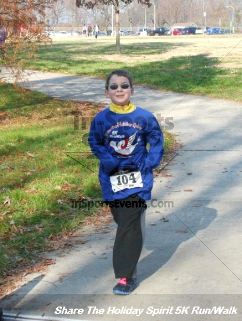 Share The Holiday Spirit 5K Run/Walk<br><br><br><br><a href='https://www.trisportsevents.com/pics/12_Hoilday_Spirit_5K_077.JPG' download='12_Hoilday_Spirit_5K_077.JPG'>Click here to download.</a><Br><a href='http://www.facebook.com/sharer.php?u=http:%2F%2Fwww.trisportsevents.com%2Fpics%2F12_Hoilday_Spirit_5K_077.JPG&t=Share The Holiday Spirit 5K Run/Walk' target='_blank'><img src='images/fb_share.png' width='100'></a>