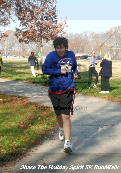 Share The Holiday Spirit 5K Run/Walk<br><br><br><br><a href='http://www.trisportsevents.com/pics/12_Hoilday_Spirit_5K_080.JPG' download='12_Hoilday_Spirit_5K_080.JPG'>Click here to download.</a><Br><a href='http://www.facebook.com/sharer.php?u=http:%2F%2Fwww.trisportsevents.com%2Fpics%2F12_Hoilday_Spirit_5K_080.JPG&t=Share The Holiday Spirit 5K Run/Walk' target='_blank'><img src='images/fb_share.png' width='100'></a>
