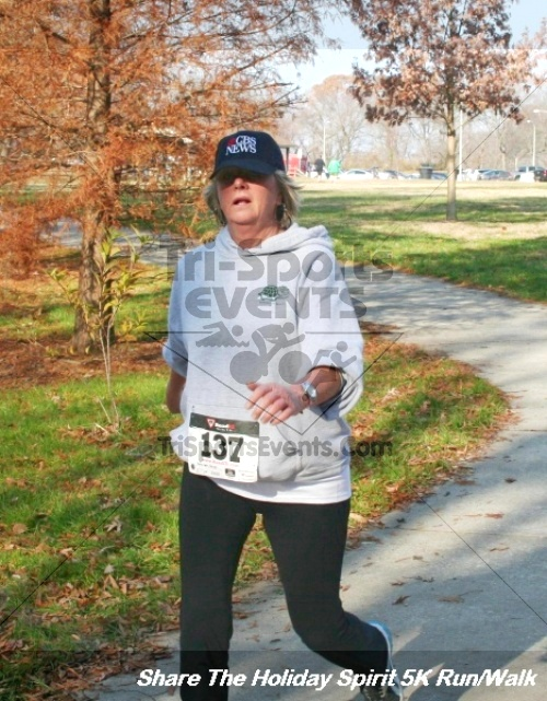 Share The Holiday Spirit 5K Run/Walk<br><br><br><br><a href='https://www.trisportsevents.com/pics/12_Hoilday_Spirit_5K_082.JPG' download='12_Hoilday_Spirit_5K_082.JPG'>Click here to download.</a><Br><a href='http://www.facebook.com/sharer.php?u=http:%2F%2Fwww.trisportsevents.com%2Fpics%2F12_Hoilday_Spirit_5K_082.JPG&t=Share The Holiday Spirit 5K Run/Walk' target='_blank'><img src='images/fb_share.png' width='100'></a>