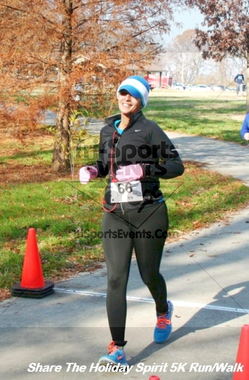 Share The Holiday Spirit 5K Run/Walk<br><br><br><br><a href='https://www.trisportsevents.com/pics/12_Hoilday_Spirit_5K_084.JPG' download='12_Hoilday_Spirit_5K_084.JPG'>Click here to download.</a><Br><a href='http://www.facebook.com/sharer.php?u=http:%2F%2Fwww.trisportsevents.com%2Fpics%2F12_Hoilday_Spirit_5K_084.JPG&t=Share The Holiday Spirit 5K Run/Walk' target='_blank'><img src='images/fb_share.png' width='100'></a>