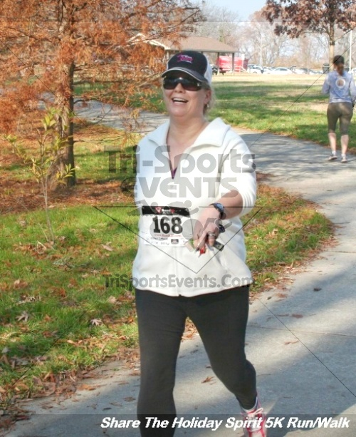 Share The Holiday Spirit 5K Run/Walk<br><br><br><br><a href='https://www.trisportsevents.com/pics/12_Hoilday_Spirit_5K_086.JPG' download='12_Hoilday_Spirit_5K_086.JPG'>Click here to download.</a><Br><a href='http://www.facebook.com/sharer.php?u=http:%2F%2Fwww.trisportsevents.com%2Fpics%2F12_Hoilday_Spirit_5K_086.JPG&t=Share The Holiday Spirit 5K Run/Walk' target='_blank'><img src='images/fb_share.png' width='100'></a>