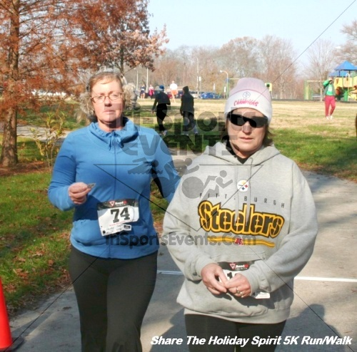 Share The Holiday Spirit 5K Run/Walk<br><br><br><br><a href='http://www.trisportsevents.com/pics/12_Hoilday_Spirit_5K_090.JPG' download='12_Hoilday_Spirit_5K_090.JPG'>Click here to download.</a><Br><a href='http://www.facebook.com/sharer.php?u=http:%2F%2Fwww.trisportsevents.com%2Fpics%2F12_Hoilday_Spirit_5K_090.JPG&t=Share The Holiday Spirit 5K Run/Walk' target='_blank'><img src='images/fb_share.png' width='100'></a>