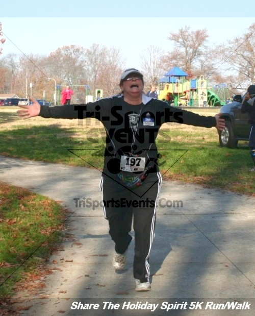 Share The Holiday Spirit 5K Run/Walk<br><br><br><br><a href='https://www.trisportsevents.com/pics/12_Hoilday_Spirit_5K_091.JPG' download='12_Hoilday_Spirit_5K_091.JPG'>Click here to download.</a><Br><a href='http://www.facebook.com/sharer.php?u=http:%2F%2Fwww.trisportsevents.com%2Fpics%2F12_Hoilday_Spirit_5K_091.JPG&t=Share The Holiday Spirit 5K Run/Walk' target='_blank'><img src='images/fb_share.png' width='100'></a>
