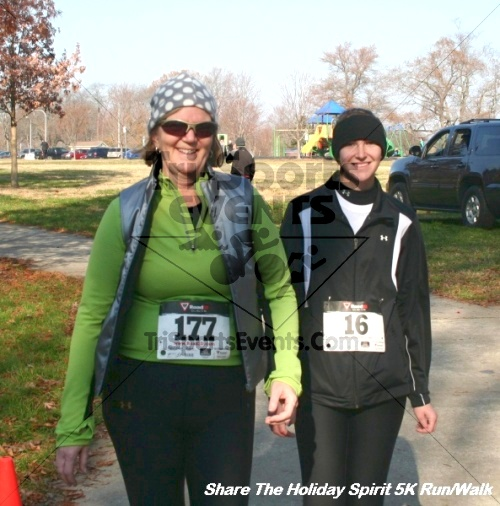 Share The Holiday Spirit 5K Run/Walk<br><br><br><br><a href='http://www.trisportsevents.com/pics/12_Hoilday_Spirit_5K_094.JPG' download='12_Hoilday_Spirit_5K_094.JPG'>Click here to download.</a><Br><a href='http://www.facebook.com/sharer.php?u=http:%2F%2Fwww.trisportsevents.com%2Fpics%2F12_Hoilday_Spirit_5K_094.JPG&t=Share The Holiday Spirit 5K Run/Walk' target='_blank'><img src='images/fb_share.png' width='100'></a>