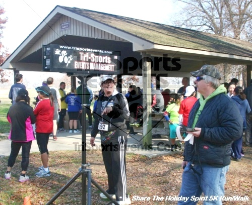 Share The Holiday Spirit 5K Run/Walk<br><br><br><br><a href='http://www.trisportsevents.com/pics/12_Hoilday_Spirit_5K_095.JPG' download='12_Hoilday_Spirit_5K_095.JPG'>Click here to download.</a><Br><a href='http://www.facebook.com/sharer.php?u=http:%2F%2Fwww.trisportsevents.com%2Fpics%2F12_Hoilday_Spirit_5K_095.JPG&t=Share The Holiday Spirit 5K Run/Walk' target='_blank'><img src='images/fb_share.png' width='100'></a>