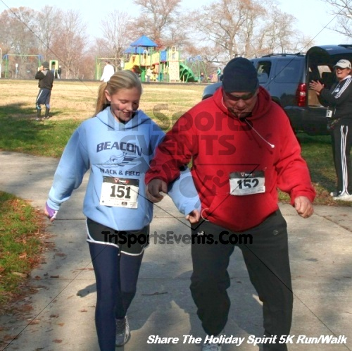 Share The Holiday Spirit 5K Run/Walk<br><br><br><br><a href='https://www.trisportsevents.com/pics/12_Hoilday_Spirit_5K_096.JPG' download='12_Hoilday_Spirit_5K_096.JPG'>Click here to download.</a><Br><a href='http://www.facebook.com/sharer.php?u=http:%2F%2Fwww.trisportsevents.com%2Fpics%2F12_Hoilday_Spirit_5K_096.JPG&t=Share The Holiday Spirit 5K Run/Walk' target='_blank'><img src='images/fb_share.png' width='100'></a>