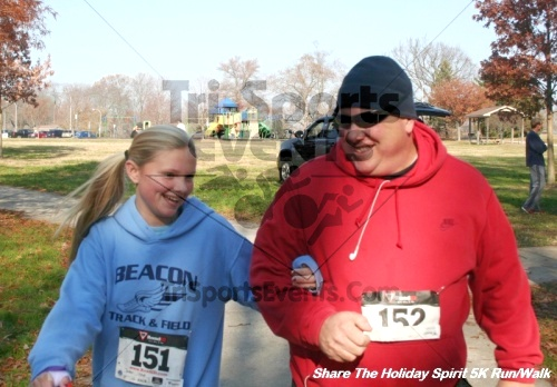 Share The Holiday Spirit 5K Run/Walk<br><br><br><br><a href='http://www.trisportsevents.com/pics/12_Hoilday_Spirit_5K_097.JPG' download='12_Hoilday_Spirit_5K_097.JPG'>Click here to download.</a><Br><a href='http://www.facebook.com/sharer.php?u=http:%2F%2Fwww.trisportsevents.com%2Fpics%2F12_Hoilday_Spirit_5K_097.JPG&t=Share The Holiday Spirit 5K Run/Walk' target='_blank'><img src='images/fb_share.png' width='100'></a>