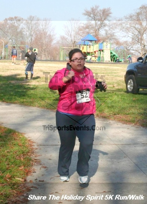 Share The Holiday Spirit 5K Run/Walk<br><br><br><br><a href='https://www.trisportsevents.com/pics/12_Hoilday_Spirit_5K_100.JPG' download='12_Hoilday_Spirit_5K_100.JPG'>Click here to download.</a><Br><a href='http://www.facebook.com/sharer.php?u=http:%2F%2Fwww.trisportsevents.com%2Fpics%2F12_Hoilday_Spirit_5K_100.JPG&t=Share The Holiday Spirit 5K Run/Walk' target='_blank'><img src='images/fb_share.png' width='100'></a>