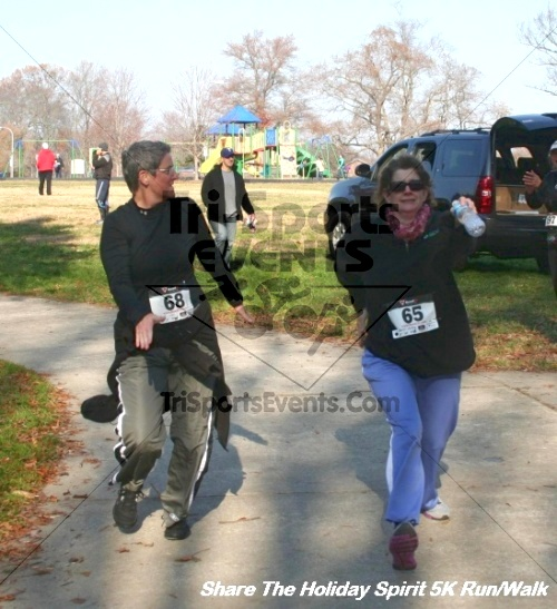 Share The Holiday Spirit 5K Run/Walk<br><br><br><br><a href='http://www.trisportsevents.com/pics/12_Hoilday_Spirit_5K_104.JPG' download='12_Hoilday_Spirit_5K_104.JPG'>Click here to download.</a><Br><a href='http://www.facebook.com/sharer.php?u=http:%2F%2Fwww.trisportsevents.com%2Fpics%2F12_Hoilday_Spirit_5K_104.JPG&t=Share The Holiday Spirit 5K Run/Walk' target='_blank'><img src='images/fb_share.png' width='100'></a>