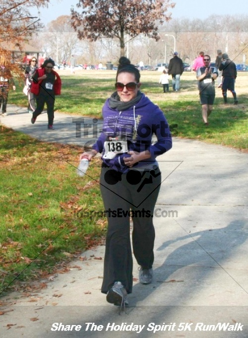 Share The Holiday Spirit 5K Run/Walk<br><br><br><br><a href='http://www.trisportsevents.com/pics/12_Hoilday_Spirit_5K_105.JPG' download='12_Hoilday_Spirit_5K_105.JPG'>Click here to download.</a><Br><a href='http://www.facebook.com/sharer.php?u=http:%2F%2Fwww.trisportsevents.com%2Fpics%2F12_Hoilday_Spirit_5K_105.JPG&t=Share The Holiday Spirit 5K Run/Walk' target='_blank'><img src='images/fb_share.png' width='100'></a>