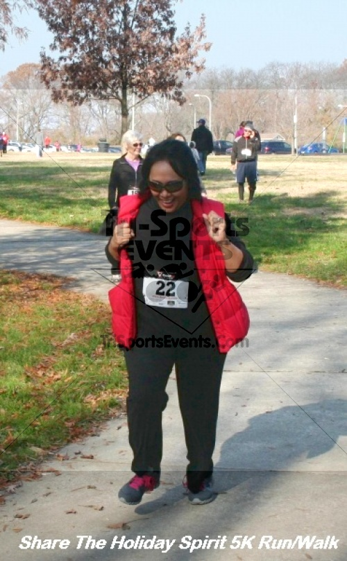 Share The Holiday Spirit 5K Run/Walk<br><br><br><br><a href='https://www.trisportsevents.com/pics/12_Hoilday_Spirit_5K_106.JPG' download='12_Hoilday_Spirit_5K_106.JPG'>Click here to download.</a><Br><a href='http://www.facebook.com/sharer.php?u=http:%2F%2Fwww.trisportsevents.com%2Fpics%2F12_Hoilday_Spirit_5K_106.JPG&t=Share The Holiday Spirit 5K Run/Walk' target='_blank'><img src='images/fb_share.png' width='100'></a>