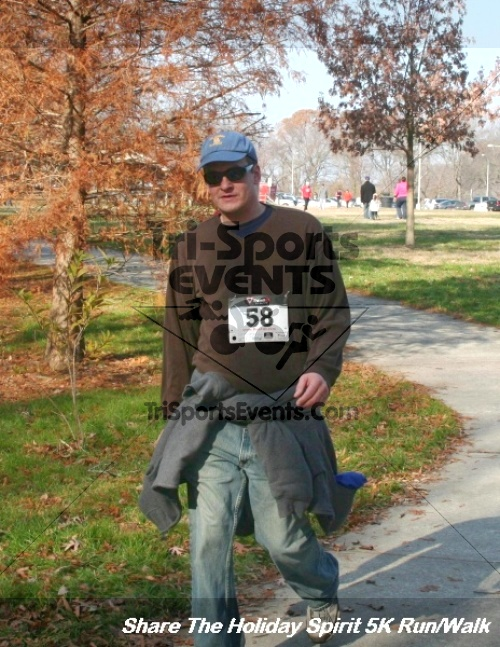 Share The Holiday Spirit 5K Run/Walk<br><br><br><br><a href='https://www.trisportsevents.com/pics/12_Hoilday_Spirit_5K_108.JPG' download='12_Hoilday_Spirit_5K_108.JPG'>Click here to download.</a><Br><a href='http://www.facebook.com/sharer.php?u=http:%2F%2Fwww.trisportsevents.com%2Fpics%2F12_Hoilday_Spirit_5K_108.JPG&t=Share The Holiday Spirit 5K Run/Walk' target='_blank'><img src='images/fb_share.png' width='100'></a>