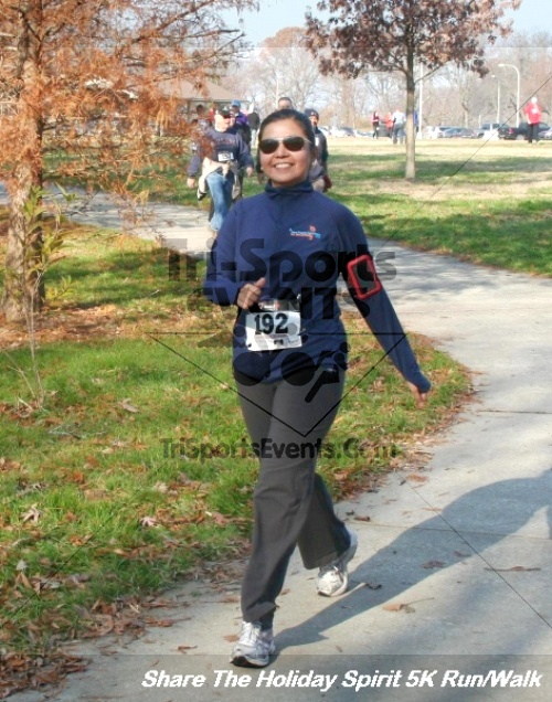 Share The Holiday Spirit 5K Run/Walk<br><br><br><br><a href='http://www.trisportsevents.com/pics/12_Hoilday_Spirit_5K_112.JPG' download='12_Hoilday_Spirit_5K_112.JPG'>Click here to download.</a><Br><a href='http://www.facebook.com/sharer.php?u=http:%2F%2Fwww.trisportsevents.com%2Fpics%2F12_Hoilday_Spirit_5K_112.JPG&t=Share The Holiday Spirit 5K Run/Walk' target='_blank'><img src='images/fb_share.png' width='100'></a>