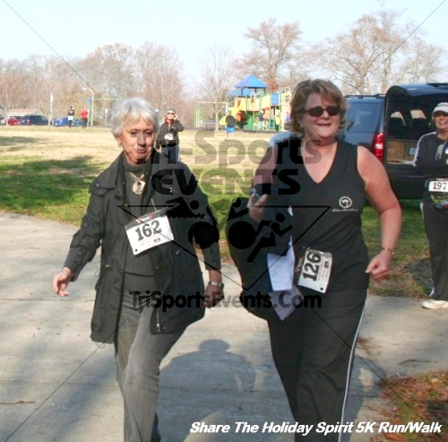 Share The Holiday Spirit 5K Run/Walk<br><br><br><br><a href='https://www.trisportsevents.com/pics/12_Hoilday_Spirit_5K_115.JPG' download='12_Hoilday_Spirit_5K_115.JPG'>Click here to download.</a><Br><a href='http://www.facebook.com/sharer.php?u=http:%2F%2Fwww.trisportsevents.com%2Fpics%2F12_Hoilday_Spirit_5K_115.JPG&t=Share The Holiday Spirit 5K Run/Walk' target='_blank'><img src='images/fb_share.png' width='100'></a>
