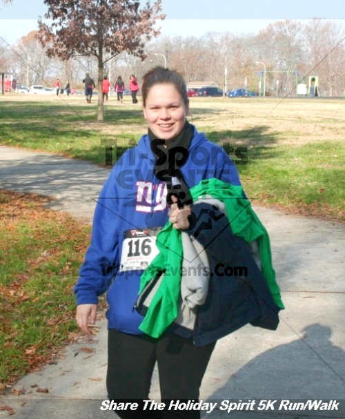 Share The Holiday Spirit 5K Run/Walk<br><br><br><br><a href='https://www.trisportsevents.com/pics/12_Hoilday_Spirit_5K_117.JPG' download='12_Hoilday_Spirit_5K_117.JPG'>Click here to download.</a><Br><a href='http://www.facebook.com/sharer.php?u=http:%2F%2Fwww.trisportsevents.com%2Fpics%2F12_Hoilday_Spirit_5K_117.JPG&t=Share The Holiday Spirit 5K Run/Walk' target='_blank'><img src='images/fb_share.png' width='100'></a>