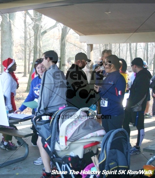 Share The Holiday Spirit 5K Run/Walk<br><br><br><br><a href='http://www.trisportsevents.com/pics/12_Hoilday_Spirit_5K_120.JPG' download='12_Hoilday_Spirit_5K_120.JPG'>Click here to download.</a><Br><a href='http://www.facebook.com/sharer.php?u=http:%2F%2Fwww.trisportsevents.com%2Fpics%2F12_Hoilday_Spirit_5K_120.JPG&t=Share The Holiday Spirit 5K Run/Walk' target='_blank'><img src='images/fb_share.png' width='100'></a>