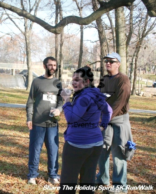 Share The Holiday Spirit 5K Run/Walk<br><br><br><br><a href='https://www.trisportsevents.com/pics/12_Hoilday_Spirit_5K_125.JPG' download='12_Hoilday_Spirit_5K_125.JPG'>Click here to download.</a><Br><a href='http://www.facebook.com/sharer.php?u=http:%2F%2Fwww.trisportsevents.com%2Fpics%2F12_Hoilday_Spirit_5K_125.JPG&t=Share The Holiday Spirit 5K Run/Walk' target='_blank'><img src='images/fb_share.png' width='100'></a>