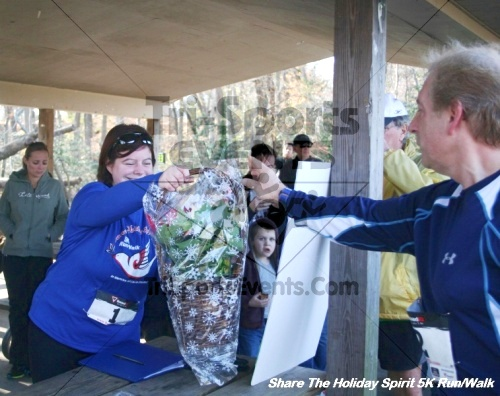 Share The Holiday Spirit 5K Run/Walk<br><br><br><br><a href='https://www.trisportsevents.com/pics/12_Hoilday_Spirit_5K_126.JPG' download='12_Hoilday_Spirit_5K_126.JPG'>Click here to download.</a><Br><a href='http://www.facebook.com/sharer.php?u=http:%2F%2Fwww.trisportsevents.com%2Fpics%2F12_Hoilday_Spirit_5K_126.JPG&t=Share The Holiday Spirit 5K Run/Walk' target='_blank'><img src='images/fb_share.png' width='100'></a>