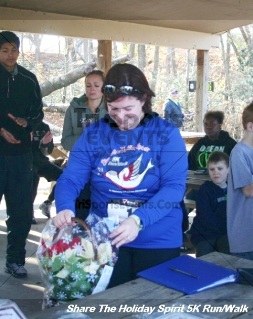 Share The Holiday Spirit 5K Run/Walk<br><br><br><br><a href='https://www.trisportsevents.com/pics/12_Hoilday_Spirit_5K_127.JPG' download='12_Hoilday_Spirit_5K_127.JPG'>Click here to download.</a><Br><a href='http://www.facebook.com/sharer.php?u=http:%2F%2Fwww.trisportsevents.com%2Fpics%2F12_Hoilday_Spirit_5K_127.JPG&t=Share The Holiday Spirit 5K Run/Walk' target='_blank'><img src='images/fb_share.png' width='100'></a>