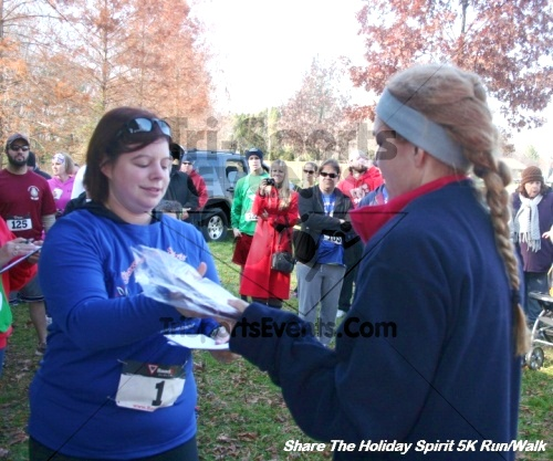 Share The Holiday Spirit 5K Run/Walk<br><br><br><br><a href='http://www.trisportsevents.com/pics/12_Hoilday_Spirit_5K_128.JPG' download='12_Hoilday_Spirit_5K_128.JPG'>Click here to download.</a><Br><a href='http://www.facebook.com/sharer.php?u=http:%2F%2Fwww.trisportsevents.com%2Fpics%2F12_Hoilday_Spirit_5K_128.JPG&t=Share The Holiday Spirit 5K Run/Walk' target='_blank'><img src='images/fb_share.png' width='100'></a>