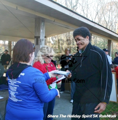 Share The Holiday Spirit 5K Run/Walk<br><br><br><br><a href='http://www.trisportsevents.com/pics/12_Hoilday_Spirit_5K_130.JPG' download='12_Hoilday_Spirit_5K_130.JPG'>Click here to download.</a><Br><a href='http://www.facebook.com/sharer.php?u=http:%2F%2Fwww.trisportsevents.com%2Fpics%2F12_Hoilday_Spirit_5K_130.JPG&t=Share The Holiday Spirit 5K Run/Walk' target='_blank'><img src='images/fb_share.png' width='100'></a>