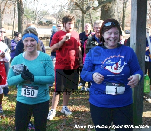 Share The Holiday Spirit 5K Run/Walk<br><br><br><br><a href='http://www.trisportsevents.com/pics/12_Hoilday_Spirit_5K_133.JPG' download='12_Hoilday_Spirit_5K_133.JPG'>Click here to download.</a><Br><a href='http://www.facebook.com/sharer.php?u=http:%2F%2Fwww.trisportsevents.com%2Fpics%2F12_Hoilday_Spirit_5K_133.JPG&t=Share The Holiday Spirit 5K Run/Walk' target='_blank'><img src='images/fb_share.png' width='100'></a>