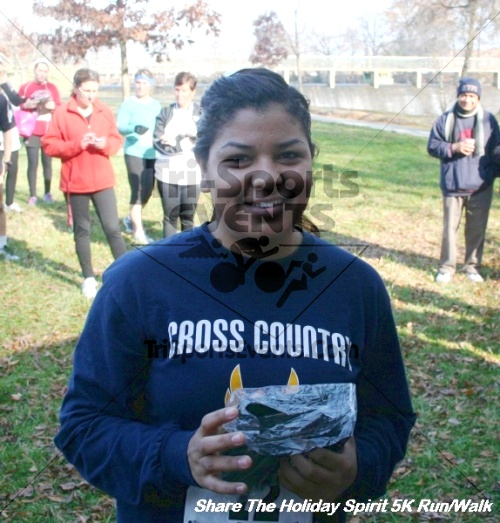 Share The Holiday Spirit 5K Run/Walk<br><br><br><br><a href='https://www.trisportsevents.com/pics/12_Hoilday_Spirit_5K_135.JPG' download='12_Hoilday_Spirit_5K_135.JPG'>Click here to download.</a><Br><a href='http://www.facebook.com/sharer.php?u=http:%2F%2Fwww.trisportsevents.com%2Fpics%2F12_Hoilday_Spirit_5K_135.JPG&t=Share The Holiday Spirit 5K Run/Walk' target='_blank'><img src='images/fb_share.png' width='100'></a>