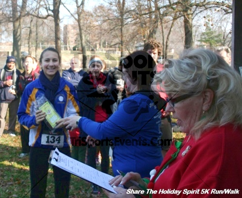 Share The Holiday Spirit 5K Run/Walk<br><br><br><br><a href='http://www.trisportsevents.com/pics/12_Hoilday_Spirit_5K_136.JPG' download='12_Hoilday_Spirit_5K_136.JPG'>Click here to download.</a><Br><a href='http://www.facebook.com/sharer.php?u=http:%2F%2Fwww.trisportsevents.com%2Fpics%2F12_Hoilday_Spirit_5K_136.JPG&t=Share The Holiday Spirit 5K Run/Walk' target='_blank'><img src='images/fb_share.png' width='100'></a>
