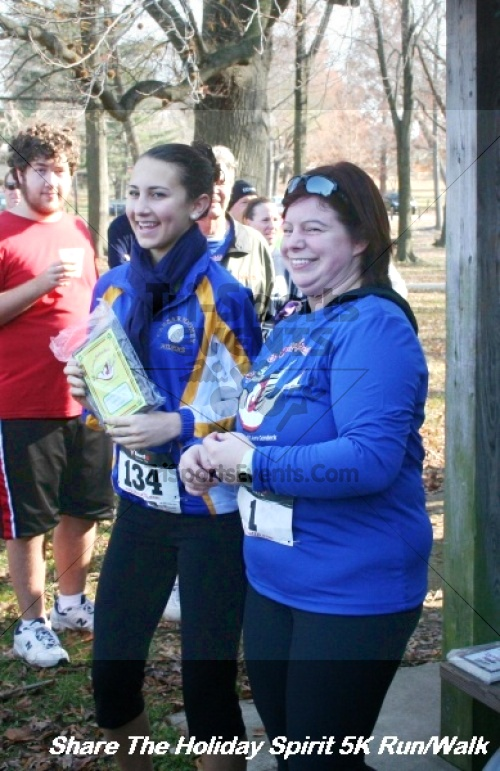 Share The Holiday Spirit 5K Run/Walk<br><br><br><br><a href='http://www.trisportsevents.com/pics/12_Hoilday_Spirit_5K_137.JPG' download='12_Hoilday_Spirit_5K_137.JPG'>Click here to download.</a><Br><a href='http://www.facebook.com/sharer.php?u=http:%2F%2Fwww.trisportsevents.com%2Fpics%2F12_Hoilday_Spirit_5K_137.JPG&t=Share The Holiday Spirit 5K Run/Walk' target='_blank'><img src='images/fb_share.png' width='100'></a>