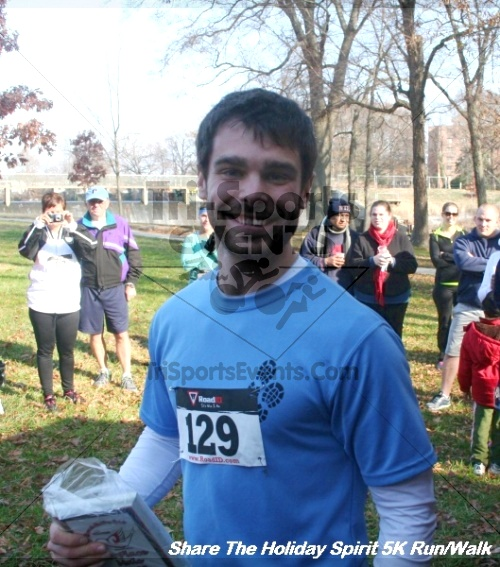 Share The Holiday Spirit 5K Run/Walk<br><br><br><br><a href='https://www.trisportsevents.com/pics/12_Hoilday_Spirit_5K_138.JPG' download='12_Hoilday_Spirit_5K_138.JPG'>Click here to download.</a><Br><a href='http://www.facebook.com/sharer.php?u=http:%2F%2Fwww.trisportsevents.com%2Fpics%2F12_Hoilday_Spirit_5K_138.JPG&t=Share The Holiday Spirit 5K Run/Walk' target='_blank'><img src='images/fb_share.png' width='100'></a>