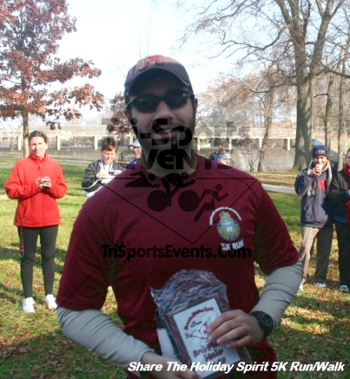 Share The Holiday Spirit 5K Run/Walk<br><br><br><br><a href='https://www.trisportsevents.com/pics/12_Hoilday_Spirit_5K_139.JPG' download='12_Hoilday_Spirit_5K_139.JPG'>Click here to download.</a><Br><a href='http://www.facebook.com/sharer.php?u=http:%2F%2Fwww.trisportsevents.com%2Fpics%2F12_Hoilday_Spirit_5K_139.JPG&t=Share The Holiday Spirit 5K Run/Walk' target='_blank'><img src='images/fb_share.png' width='100'></a>