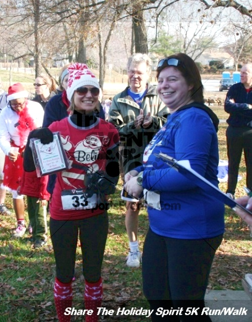Share The Holiday Spirit 5K Run/Walk<br><br><br><br><a href='https://www.trisportsevents.com/pics/12_Hoilday_Spirit_5K_140.JPG' download='12_Hoilday_Spirit_5K_140.JPG'>Click here to download.</a><Br><a href='http://www.facebook.com/sharer.php?u=http:%2F%2Fwww.trisportsevents.com%2Fpics%2F12_Hoilday_Spirit_5K_140.JPG&t=Share The Holiday Spirit 5K Run/Walk' target='_blank'><img src='images/fb_share.png' width='100'></a>
