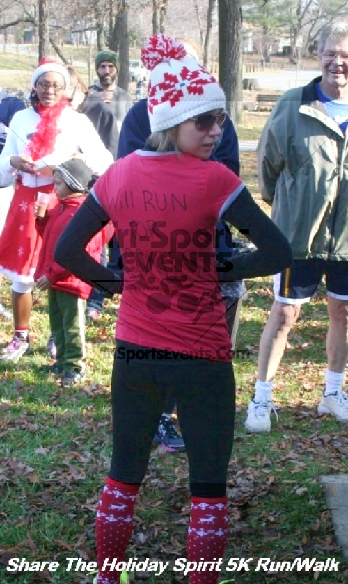 Share The Holiday Spirit 5K Run/Walk<br><br><br><br><a href='https://www.trisportsevents.com/pics/12_Hoilday_Spirit_5K_141.JPG' download='12_Hoilday_Spirit_5K_141.JPG'>Click here to download.</a><Br><a href='http://www.facebook.com/sharer.php?u=http:%2F%2Fwww.trisportsevents.com%2Fpics%2F12_Hoilday_Spirit_5K_141.JPG&t=Share The Holiday Spirit 5K Run/Walk' target='_blank'><img src='images/fb_share.png' width='100'></a>