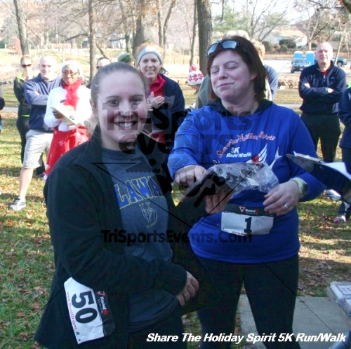 Share The Holiday Spirit 5K Run/Walk<br><br><br><br><a href='https://www.trisportsevents.com/pics/12_Hoilday_Spirit_5K_142.JPG' download='12_Hoilday_Spirit_5K_142.JPG'>Click here to download.</a><Br><a href='http://www.facebook.com/sharer.php?u=http:%2F%2Fwww.trisportsevents.com%2Fpics%2F12_Hoilday_Spirit_5K_142.JPG&t=Share The Holiday Spirit 5K Run/Walk' target='_blank'><img src='images/fb_share.png' width='100'></a>