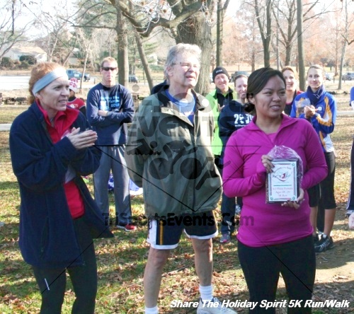 Share The Holiday Spirit 5K Run/Walk<br><br><br><br><a href='https://www.trisportsevents.com/pics/12_Hoilday_Spirit_5K_143.JPG' download='12_Hoilday_Spirit_5K_143.JPG'>Click here to download.</a><Br><a href='http://www.facebook.com/sharer.php?u=http:%2F%2Fwww.trisportsevents.com%2Fpics%2F12_Hoilday_Spirit_5K_143.JPG&t=Share The Holiday Spirit 5K Run/Walk' target='_blank'><img src='images/fb_share.png' width='100'></a>