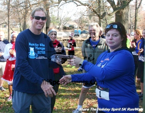 Share The Holiday Spirit 5K Run/Walk<br><br><br><br><a href='http://www.trisportsevents.com/pics/12_Hoilday_Spirit_5K_144.JPG' download='12_Hoilday_Spirit_5K_144.JPG'>Click here to download.</a><Br><a href='http://www.facebook.com/sharer.php?u=http:%2F%2Fwww.trisportsevents.com%2Fpics%2F12_Hoilday_Spirit_5K_144.JPG&t=Share The Holiday Spirit 5K Run/Walk' target='_blank'><img src='images/fb_share.png' width='100'></a>