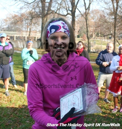 Share The Holiday Spirit 5K Run/Walk<br><br><br><br><a href='https://www.trisportsevents.com/pics/12_Hoilday_Spirit_5K_146.JPG' download='12_Hoilday_Spirit_5K_146.JPG'>Click here to download.</a><Br><a href='http://www.facebook.com/sharer.php?u=http:%2F%2Fwww.trisportsevents.com%2Fpics%2F12_Hoilday_Spirit_5K_146.JPG&t=Share The Holiday Spirit 5K Run/Walk' target='_blank'><img src='images/fb_share.png' width='100'></a>