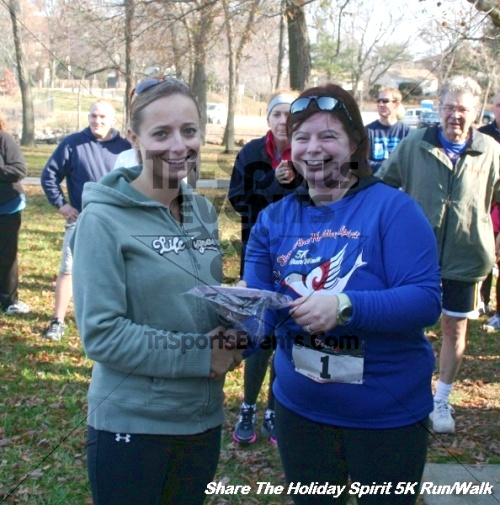 Share The Holiday Spirit 5K Run/Walk<br><br><br><br><a href='https://www.trisportsevents.com/pics/12_Hoilday_Spirit_5K_147.JPG' download='12_Hoilday_Spirit_5K_147.JPG'>Click here to download.</a><Br><a href='http://www.facebook.com/sharer.php?u=http:%2F%2Fwww.trisportsevents.com%2Fpics%2F12_Hoilday_Spirit_5K_147.JPG&t=Share The Holiday Spirit 5K Run/Walk' target='_blank'><img src='images/fb_share.png' width='100'></a>