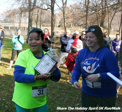 Share The Holiday Spirit 5K Run/Walk<br><br><br><br><a href='http://www.trisportsevents.com/pics/12_Hoilday_Spirit_5K_149.JPG' download='12_Hoilday_Spirit_5K_149.JPG'>Click here to download.</a><Br><a href='http://www.facebook.com/sharer.php?u=http:%2F%2Fwww.trisportsevents.com%2Fpics%2F12_Hoilday_Spirit_5K_149.JPG&t=Share The Holiday Spirit 5K Run/Walk' target='_blank'><img src='images/fb_share.png' width='100'></a>