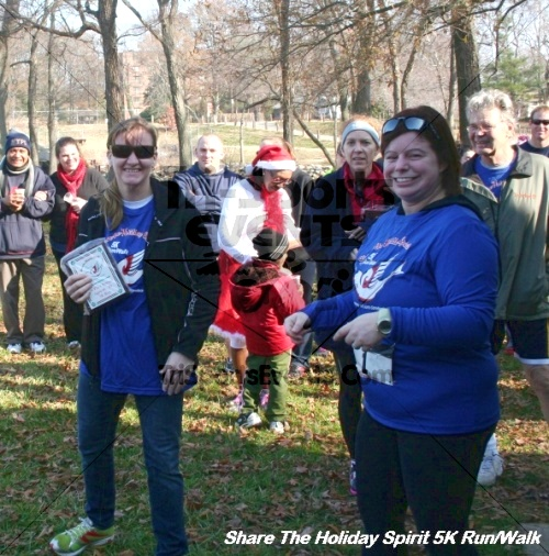 Share The Holiday Spirit 5K Run/Walk<br><br><br><br><a href='https://www.trisportsevents.com/pics/12_Hoilday_Spirit_5K_151.JPG' download='12_Hoilday_Spirit_5K_151.JPG'>Click here to download.</a><Br><a href='http://www.facebook.com/sharer.php?u=http:%2F%2Fwww.trisportsevents.com%2Fpics%2F12_Hoilday_Spirit_5K_151.JPG&t=Share The Holiday Spirit 5K Run/Walk' target='_blank'><img src='images/fb_share.png' width='100'></a>