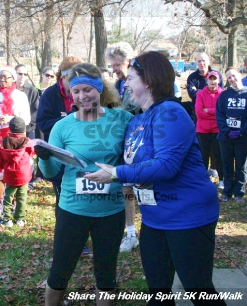 Share The Holiday Spirit 5K Run/Walk<br><br><br><br><a href='http://www.trisportsevents.com/pics/12_Hoilday_Spirit_5K_152.JPG' download='12_Hoilday_Spirit_5K_152.JPG'>Click here to download.</a><Br><a href='http://www.facebook.com/sharer.php?u=http:%2F%2Fwww.trisportsevents.com%2Fpics%2F12_Hoilday_Spirit_5K_152.JPG&t=Share The Holiday Spirit 5K Run/Walk' target='_blank'><img src='images/fb_share.png' width='100'></a>