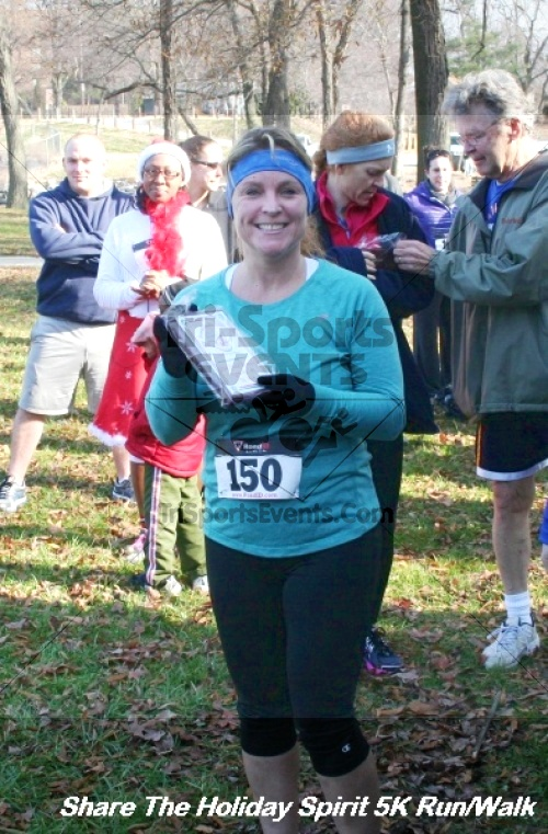 Share The Holiday Spirit 5K Run/Walk<br><br><br><br><a href='https://www.trisportsevents.com/pics/12_Hoilday_Spirit_5K_153.JPG' download='12_Hoilday_Spirit_5K_153.JPG'>Click here to download.</a><Br><a href='http://www.facebook.com/sharer.php?u=http:%2F%2Fwww.trisportsevents.com%2Fpics%2F12_Hoilday_Spirit_5K_153.JPG&t=Share The Holiday Spirit 5K Run/Walk' target='_blank'><img src='images/fb_share.png' width='100'></a>