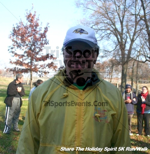 Share The Holiday Spirit 5K Run/Walk<br><br><br><br><a href='http://www.trisportsevents.com/pics/12_Hoilday_Spirit_5K_158.JPG' download='12_Hoilday_Spirit_5K_158.JPG'>Click here to download.</a><Br><a href='http://www.facebook.com/sharer.php?u=http:%2F%2Fwww.trisportsevents.com%2Fpics%2F12_Hoilday_Spirit_5K_158.JPG&t=Share The Holiday Spirit 5K Run/Walk' target='_blank'><img src='images/fb_share.png' width='100'></a>