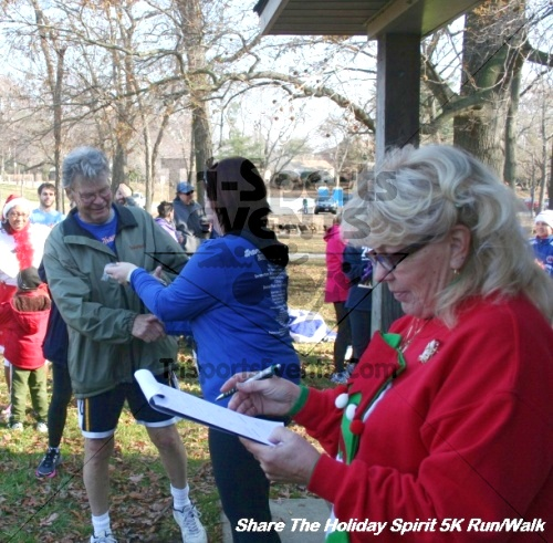 Share The Holiday Spirit 5K Run/Walk<br><br><br><br><a href='https://www.trisportsevents.com/pics/12_Hoilday_Spirit_5K_159.JPG' download='12_Hoilday_Spirit_5K_159.JPG'>Click here to download.</a><Br><a href='http://www.facebook.com/sharer.php?u=http:%2F%2Fwww.trisportsevents.com%2Fpics%2F12_Hoilday_Spirit_5K_159.JPG&t=Share The Holiday Spirit 5K Run/Walk' target='_blank'><img src='images/fb_share.png' width='100'></a>